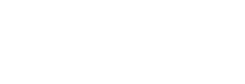 Craven Jewellers Logo